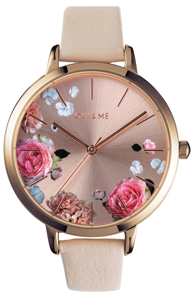 OUI & ME ME010108 - zegarek damski