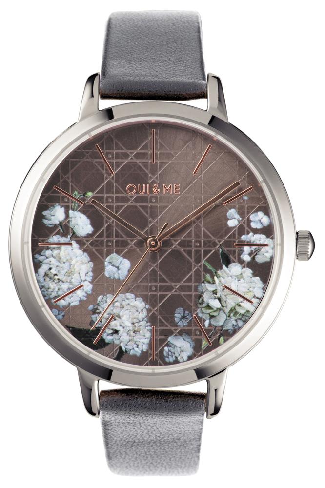 OUI & ME ME010110 - zegarek damski