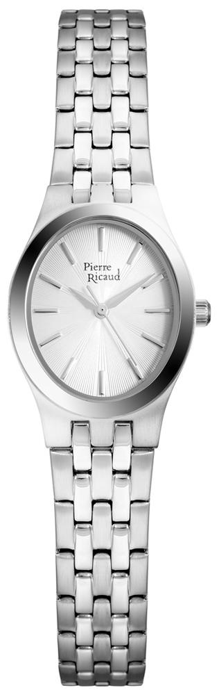 Pierre Ricaud P21031.5113Q - zegarek damski