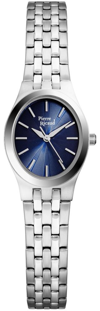 Pierre Ricaud P21031.5115Q - zegarek damski