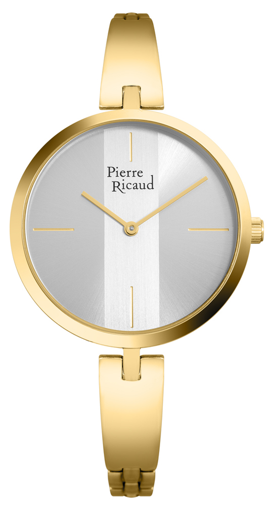 Pierre Ricaud P21036.1103Q - zegarek damski