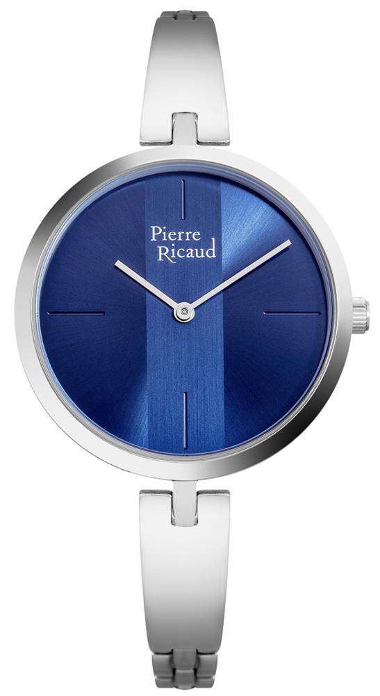 Pierre Ricaud P21036.5105Q - zegarek damski