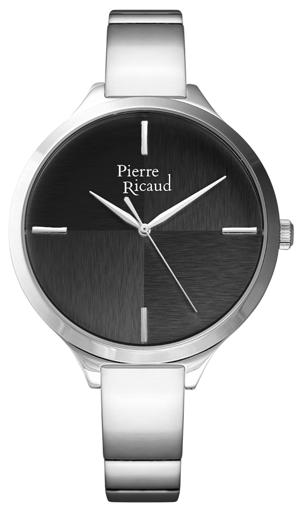 Pierre Ricaud P22012.5114Q - zegarek damski