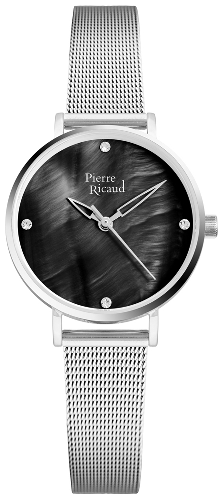 Pierre Ricaud P22043.514EQ - zegarek damski