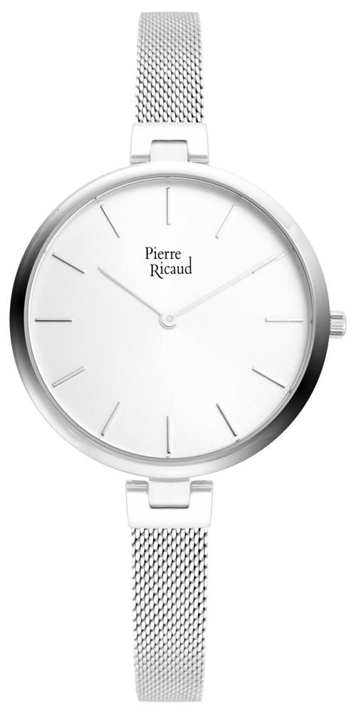 Pierre Ricaud P22061.5113Q - zegarek damski