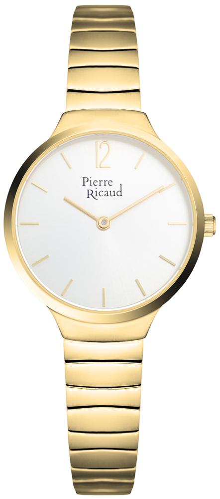 Pierre Ricaud P22084.1153Q - zegarek damski