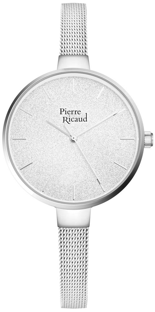 Pierre Ricaud P22085.5113Q - zegarek damski