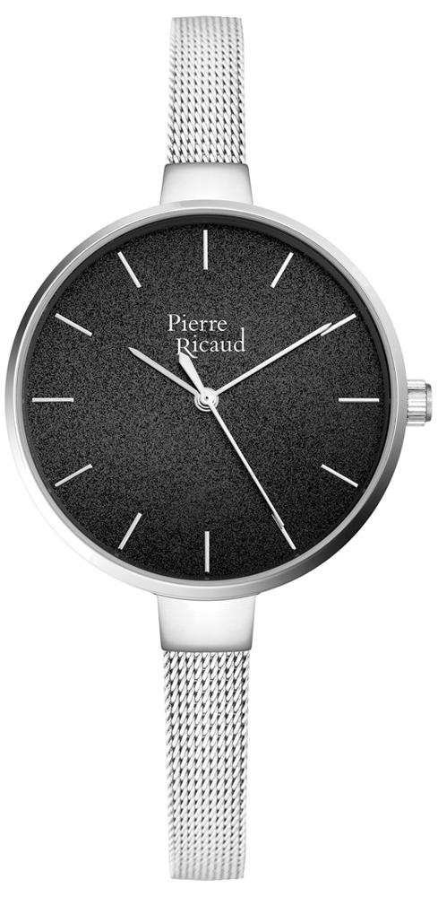 Pierre Ricaud P22085.5114Q - zegarek damski