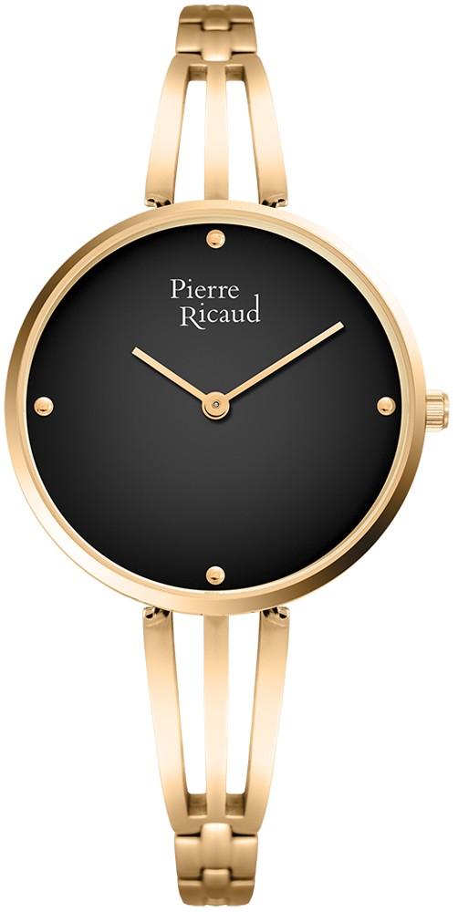 Pierre Ricaud P22091.1144Q - zegarek damski