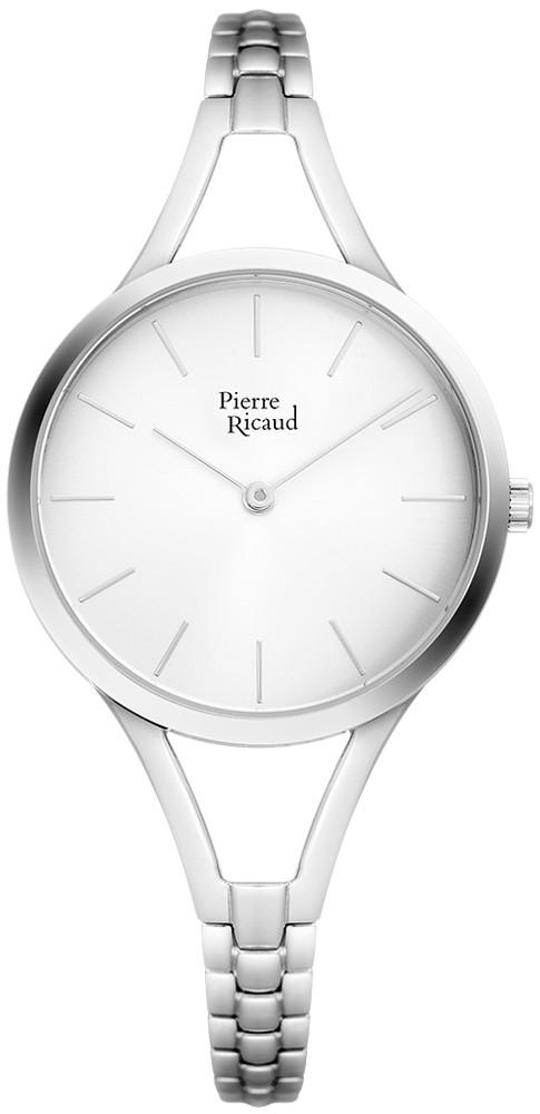 Pierre Ricaud P22094.5113Q - zegarek damski