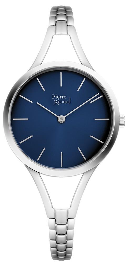 Pierre Ricaud P22094.5115Q - zegarek damski