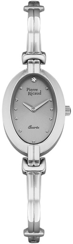 Pierre Ricaud P4096.5147Q - zegarek damski