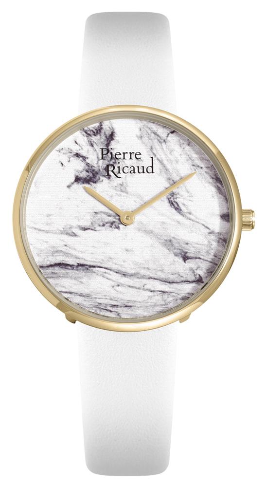Pierre Ricaud P21067.1703Q - zegarek damski