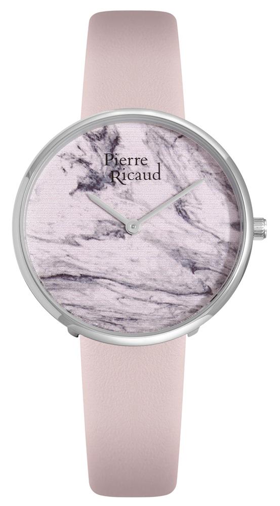 Pierre Ricaud P21067.5L0LQ - zegarek damski