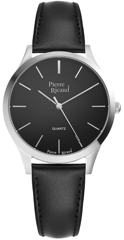 Pierre Ricaud P22000.5214Q - zegarek damski