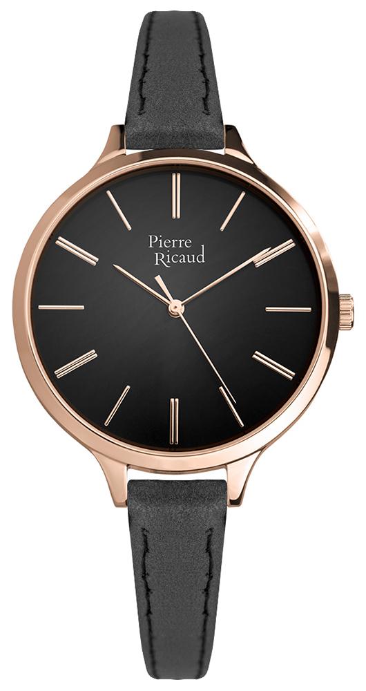Pierre Ricaud P22002.9U14Q - zegarek damski