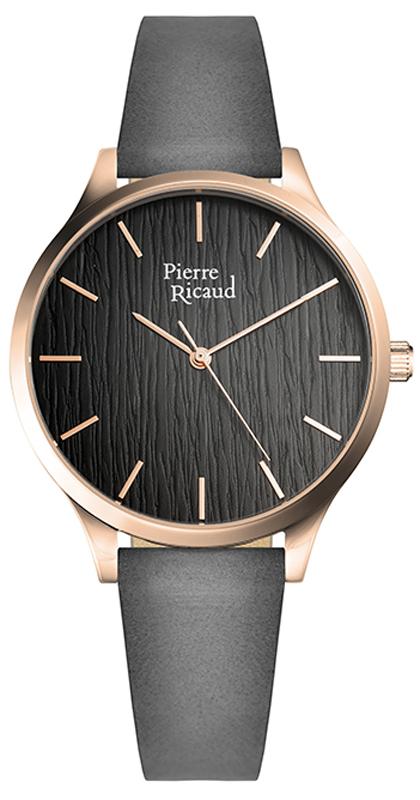 Pierre Ricaud P22081.9214Q - zegarek damski