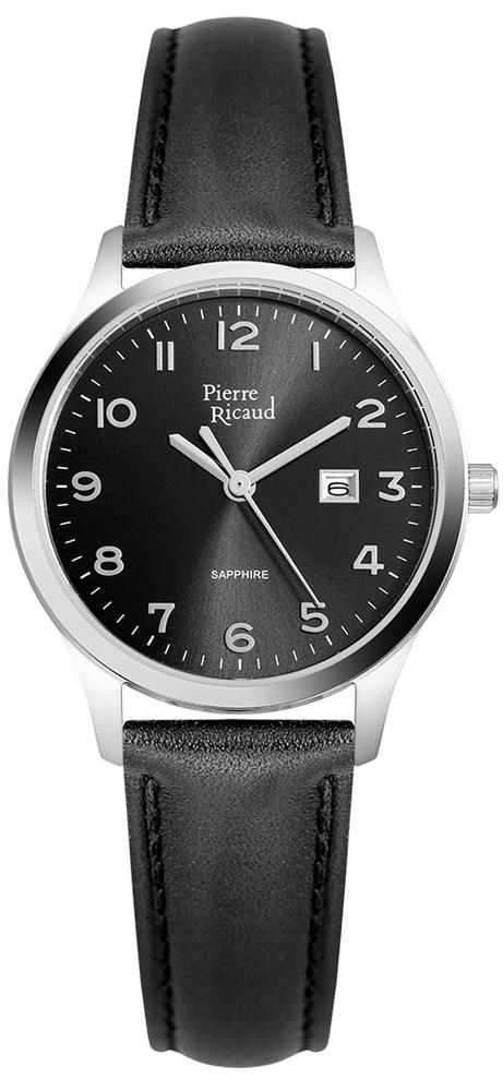 Pierre Ricaud P51028.5224Q - zegarek damski