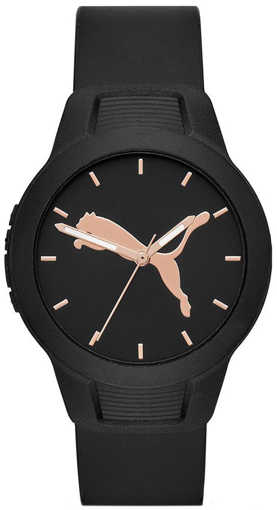 Puma P1006 - zegarek damski