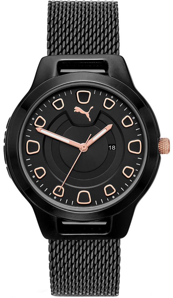 Puma P1010 - zegarek damski