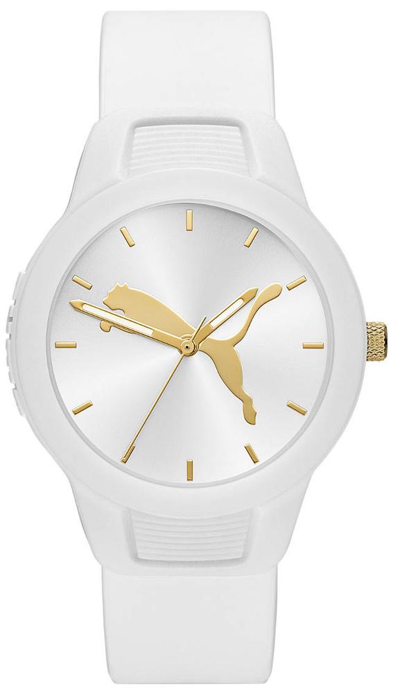 Puma P1013 - zegarek damski