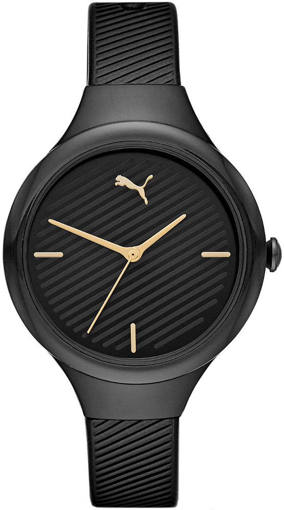 Puma P1020 - zegarek damski