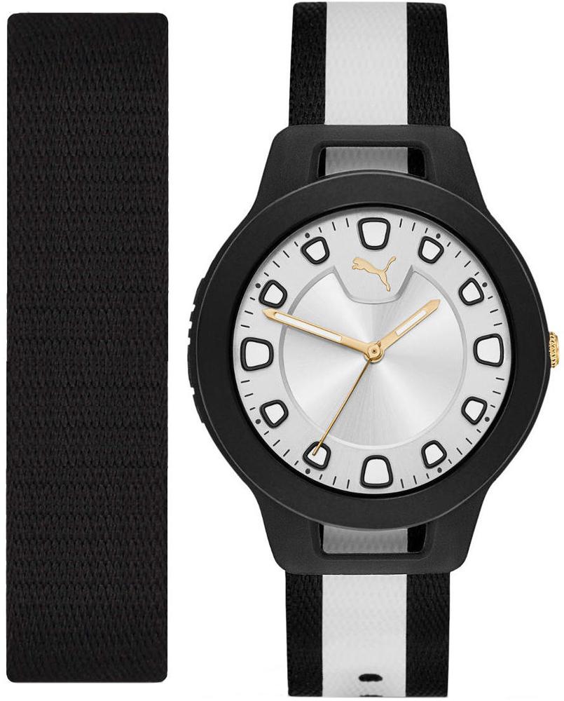 Puma P1022 - zegarek damski