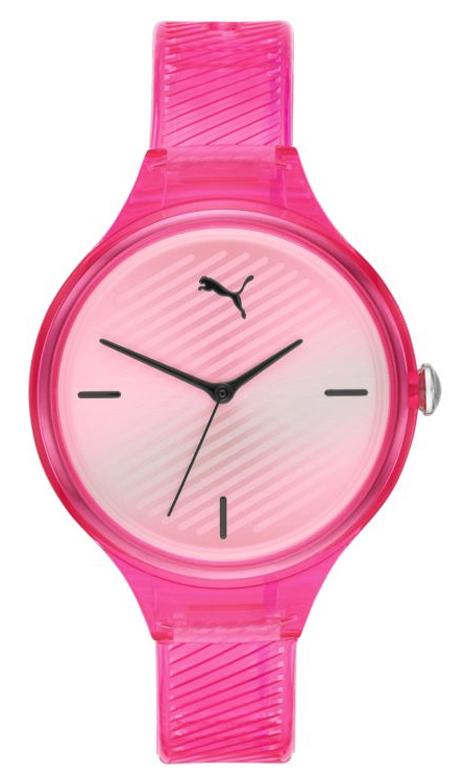 Puma P1024 - zegarek damski