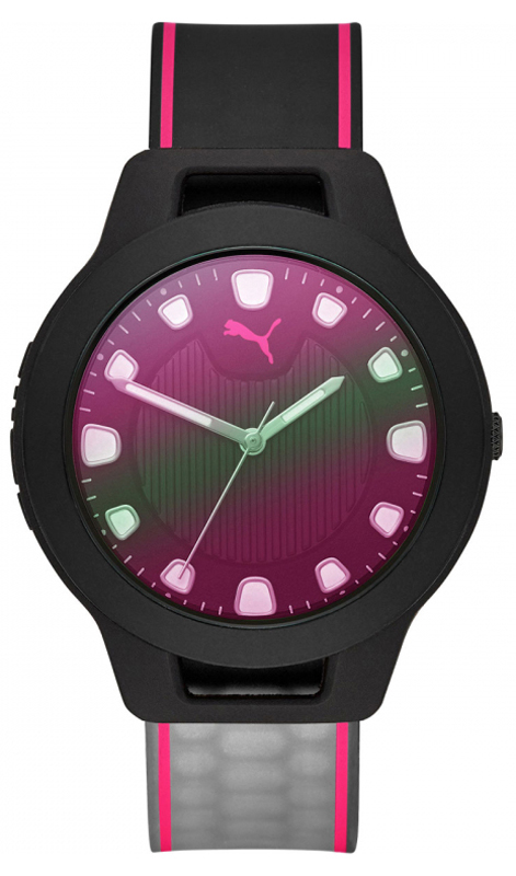 Puma P1026 - zegarek damski
