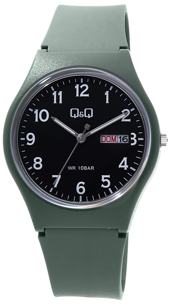 QQ A212-008 - zegarek damski