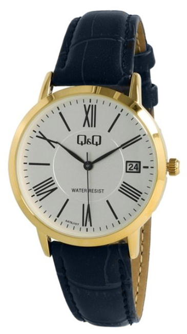 QQ A475-107 - zegarek damski
