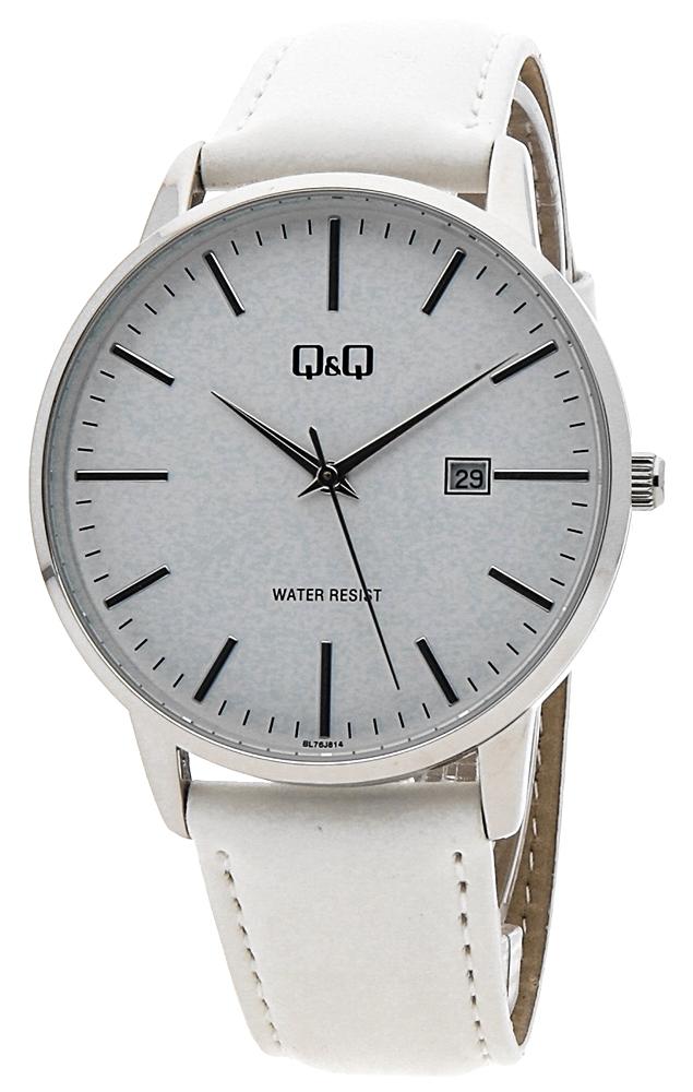 QQ BL76-814 - zegarek damski