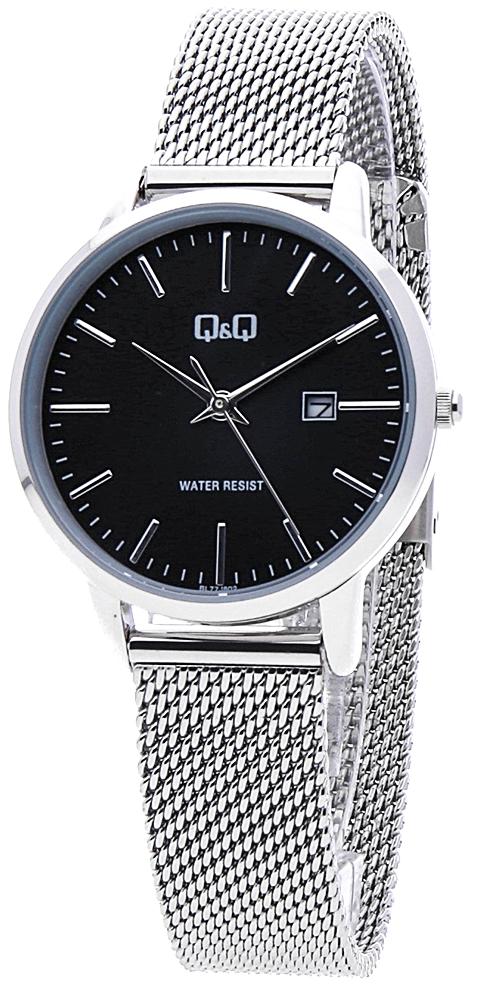 QQ BL77-802 - zegarek damski