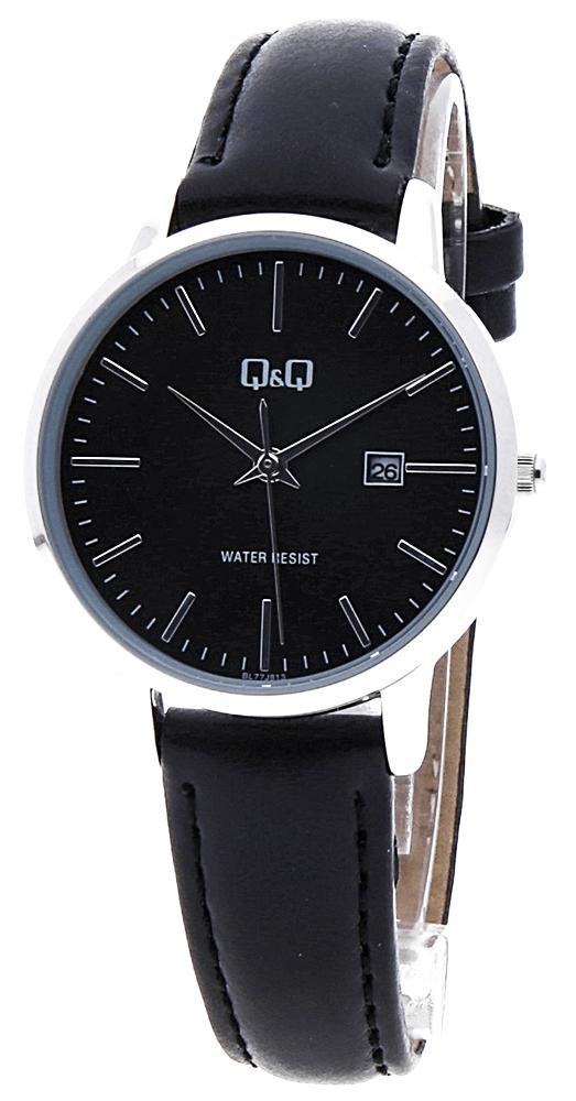 QQ BL77-813 - zegarek damski