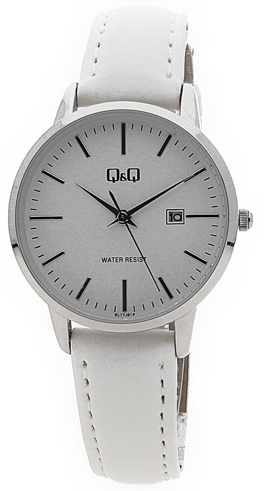 QQ BL77-814 - zegarek damski