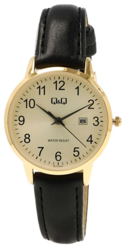 QQ BL77-815 - zegarek damski