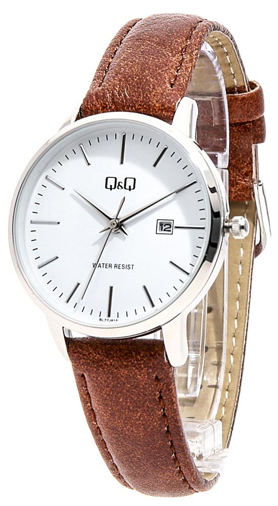QQ BL77-816 - zegarek damski