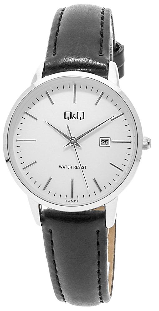 QQ BL77-818 - zegarek damski