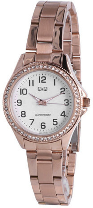 QQ C223-014 - zegarek damski