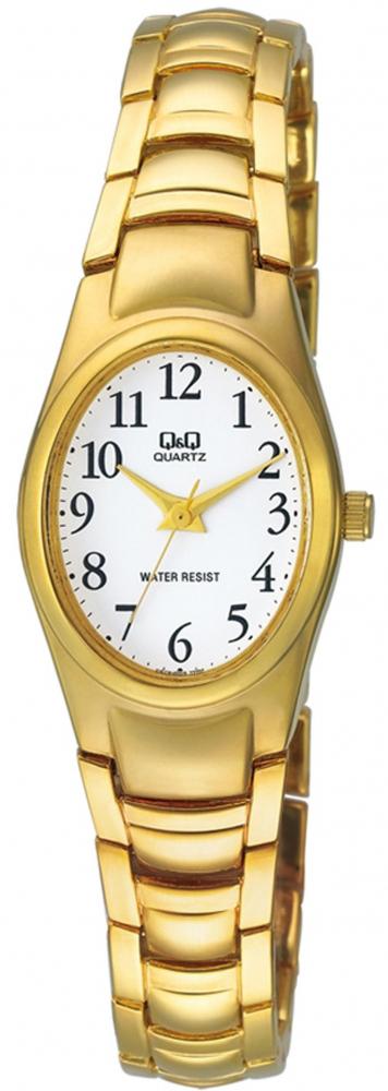 QQ F279-004 - zegarek damski