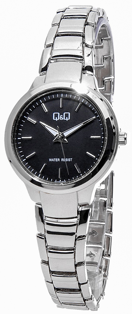 QQ F499-802 - zegarek damski