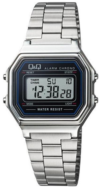 QQ M173-001 - zegarek damski