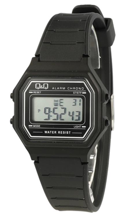 QQ M173-008 - zegarek damski