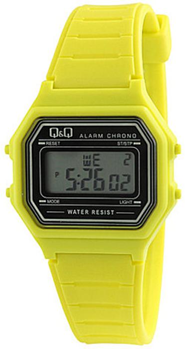 QQ M173-016 - zegarek damski