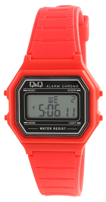 QQ M173-021 - zegarek dla dzieci