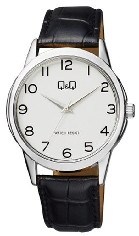 QQ Q860-304 - zegarek damski