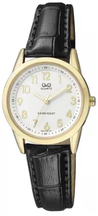 QQ Q887-104 - zegarek damski