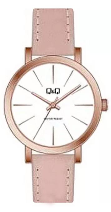 QQ Q893-111 - zegarek damski
