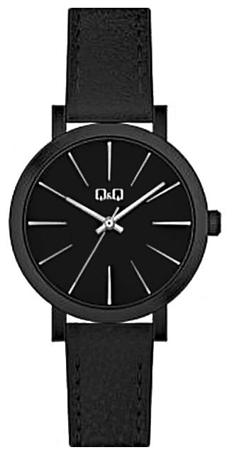 QQ Q893-512 - zegarek damski