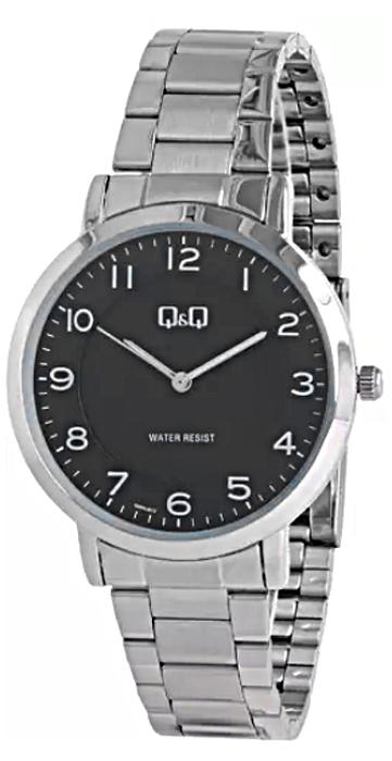 QQ Q944-812 - zegarek damski